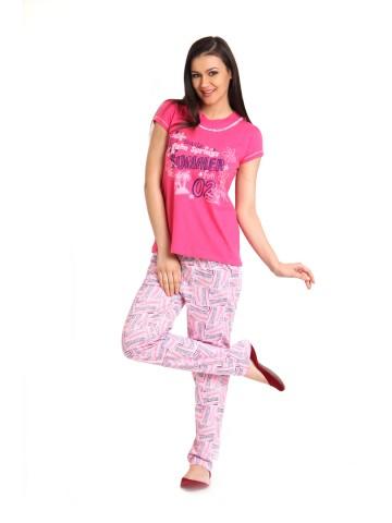 https://static8.cilory.com/64649-thickbox_default/dream-berry-pink-blossom-pyjama-set.jpg