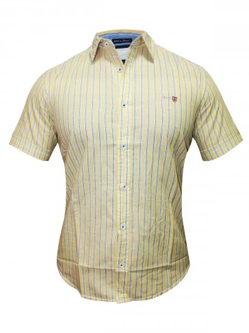 https://static8.cilory.com/65169-thickbox_default/pepe-jeans-casual-shirt.jpg