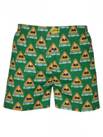 https://static1.cilory.com/65301-thickbox_default/bump-rider-boxer-shorts.jpg