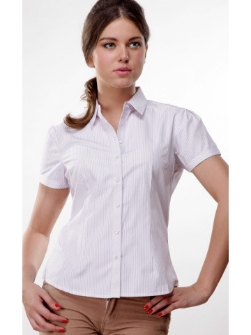 https://static7.cilory.com/6565-thickbox_default/scullers-for-her-women-shirt.jpg