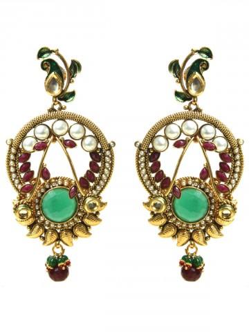 https://static5.cilory.com/67053-thickbox_default/elegant-polki-work-earrings.jpg