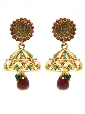 https://static9.cilory.com/67075-thickbox_default/elegant-polki-work-earrings.jpg