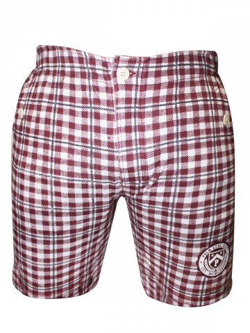 https://static4.cilory.com/67259-thickbox_default/proline-maroon-shorts.jpg