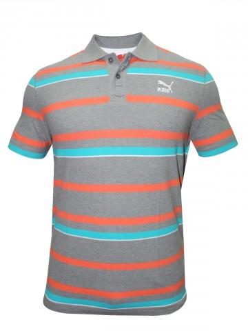 https://static8.cilory.com/67505-thickbox_default/puma-grey-mellange-polo-t-shirt.jpg