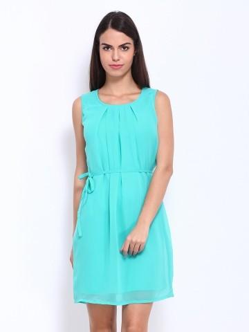 https://static2.cilory.com/67568-thickbox_default/meee-stylish-aqua-dress.jpg