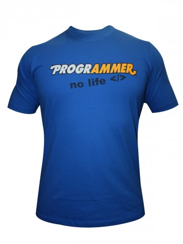 https://static6.cilory.com/67829-thickbox_default/programmer-blue-t-shirt.jpg