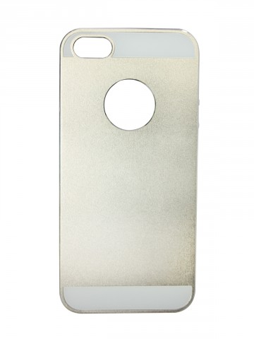 https://static5.cilory.com/68745-thickbox_default/cellphone-cover-for-samsung-galaxy-s5.jpg