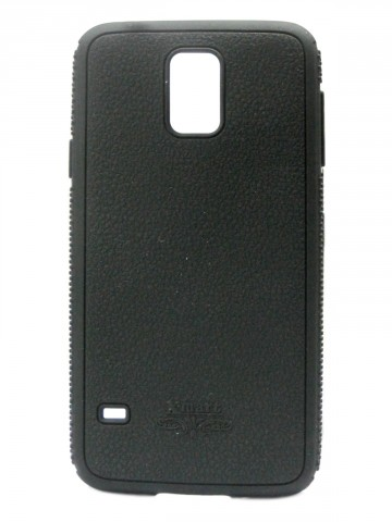 https://static4.cilory.com/68762-thickbox_default/mobile-cover-for-samsung-galaxy-s5.jpg