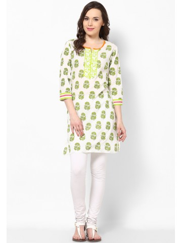 https://static5.cilory.com/69094-thickbox_default/jaipur-kurti-s-women-pure-cotton-white-kurti.jpg