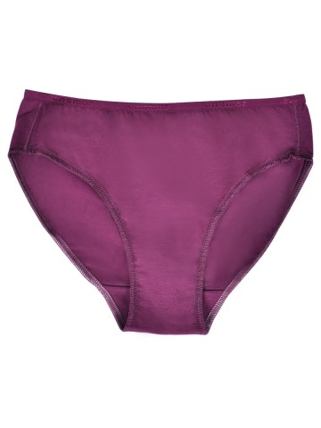 https://static4.cilory.com/69671-thickbox_default/enamor-stretch-cotton-modal-mid-waist-panty.jpg