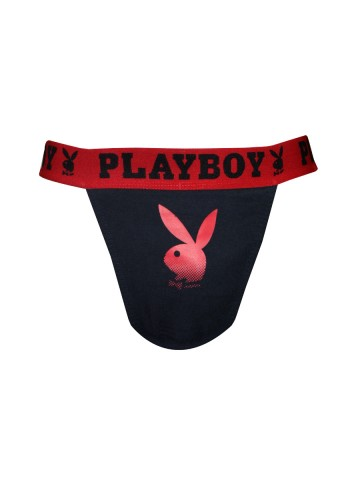 https://static7.cilory.com/71562-thickbox_default/playboy-tee-brief.jpg
