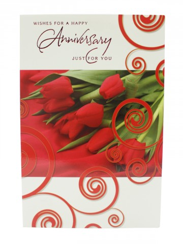 https://static5.cilory.com/72025-thickbox_default/archies-anniversary-greeting-card.jpg