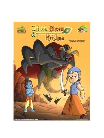 https://static4.cilory.com/72886-thickbox_default/chhota-bheem-krishna-spl-edit-book.jpg
