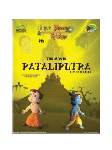 https://static8.cilory.com/72887-thickbox_default/chhota-bheem-krishna-patliputra-book.jpg