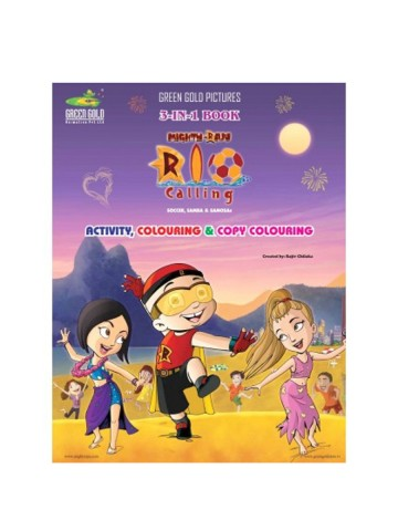 https://d38jde2cfwaolo.cloudfront.net/72902-thickbox_default/mighty-raju-rio-calling-3in1-activity-book.jpg