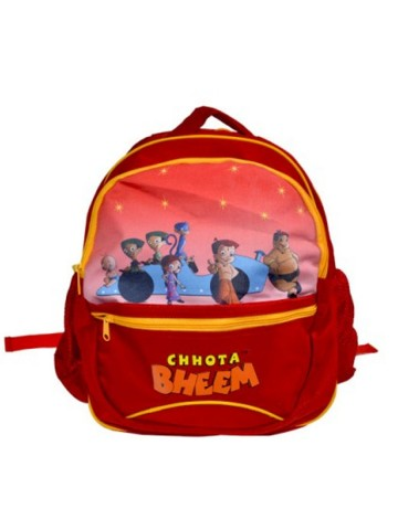 https://static4.cilory.com/72917-thickbox_default/school-bag.jpg