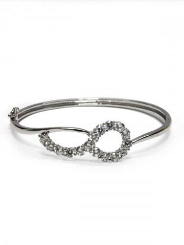 https://static1.cilory.com/73519-thickbox_default/archies-women-bracelet.jpg