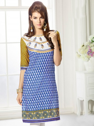 https://static5.cilory.com/74148-thickbox_default/eternal-designer-pure-cambric-cotton-blue-kurti.jpg