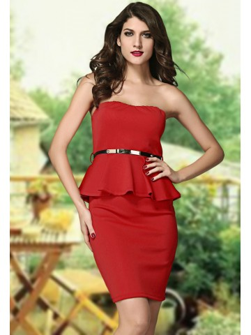 https://static4.cilory.com/74306-thickbox_default/red-off-the-shoulder-evening-peplum-midi-dress.jpg