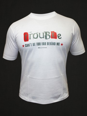 https://static4.cilory.com/74409-thickbox_default/troubde-can-t-be-too-far-round-neck-tee.jpg