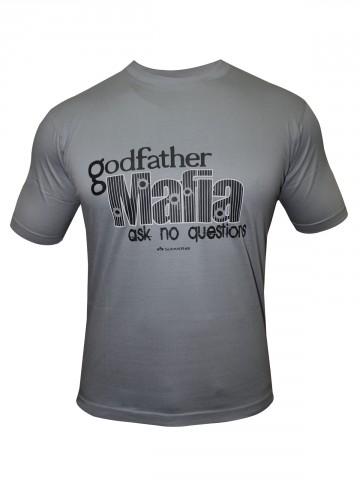 https://static2.cilory.com/74453-thickbox_default/god-father-mafia-cub-grey-t-shirt.jpg