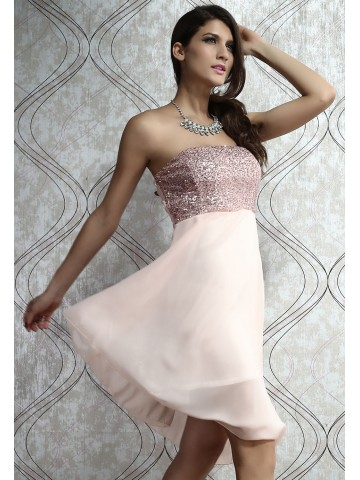 https://static1.cilory.com/75162-thickbox_default/sequined-high-low-prom-dress.jpg