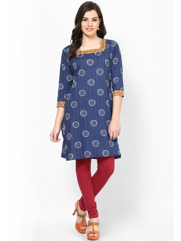 https://static9.cilory.com/75337-thickbox_default/pure-cotton-blue-kurti.jpg