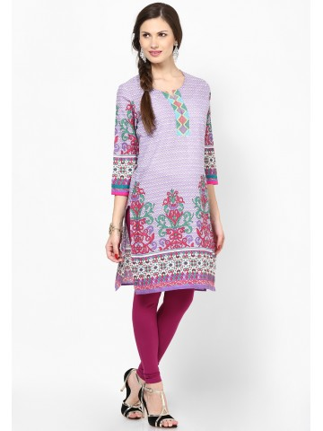 https://static5.cilory.com/75373-thickbox_default/pure-cotton-lavender-kurti.jpg