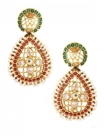 https://static2.cilory.com/75553-thickbox_default/kimtara-series-elegant-polki-work-earrings.jpg