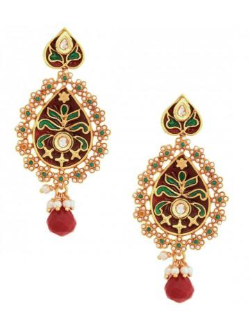 https://static6.cilory.com/75579-thickbox_default/kimtara-series-elegant-polki-work-earrings.jpg