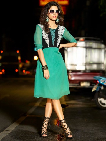 https://static2.cilory.com/75757-thickbox_default/eternal-urbane-series-sea-green-designer-kurti.jpg