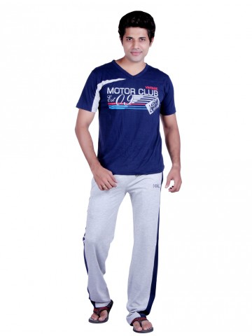 https://static7.cilory.com/75797-thickbox_default/happy-hours-men-s-night-wear-set.jpg