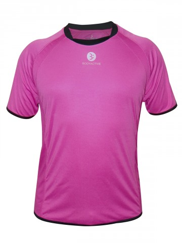 https://static6.cilory.com/76153-thickbox_default/body-active-sports-wear-magenta-t-shirt.jpg