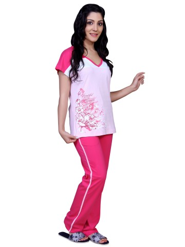https://static7.cilory.com/76350-thickbox_default/happy-hours-women-loungewear-sets.jpg