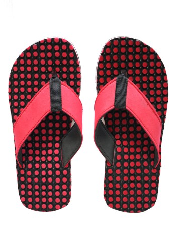 https://static7.cilory.com/77122-thickbox_default/no-logo-men-s-flip-flops.jpg