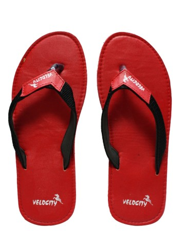 https://static9.cilory.com/77241-thickbox_default/velocity-men-s-flip-flops.jpg