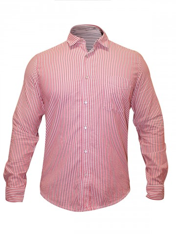 https://static1.cilory.com/78538-thickbox_default/pepe-jeans-men-s-reversible-shirt.jpg