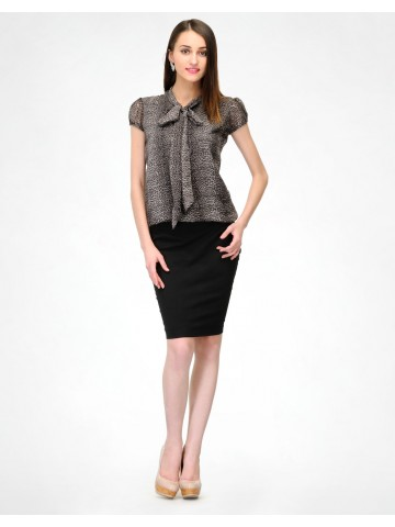 https://static7.cilory.com/79356-thickbox_default/color-cocktail-grey-black-dress.jpg
