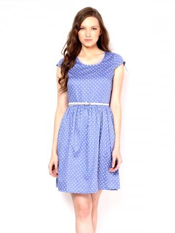 https://static1.cilory.com/80512-thickbox_default/harpa-purple-dress.jpg