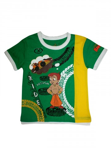 https://static8.cilory.com/80601-thickbox_default/chhota-bheem-round-neck-t-shirt.jpg