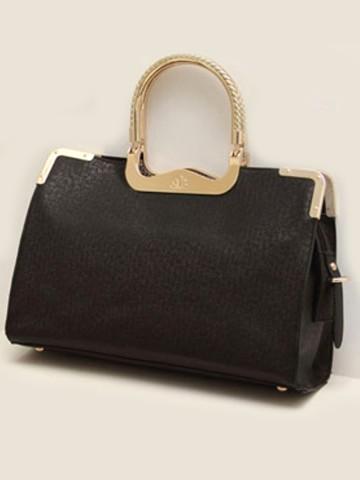 https://static8.cilory.com/80760-thickbox_default/no-logo-ms-bag-handbags-evening-bag.jpg