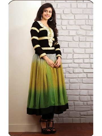https://static.cilory.com/80934-thickbox_default/rudra-celebrity-semi-stitched-anarkali-suit.jpg