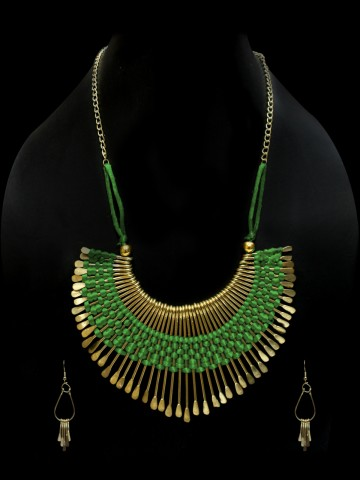 https://static4.cilory.com/81014-thickbox_default/karma-series-handicraft-neckwear.jpg