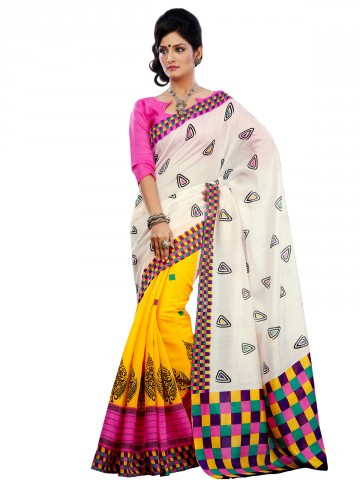https://static4.cilory.com/81228-thickbox_default/riti-riwaz-bhagalpuri-silk-casual-saree-with-unstitched-blouse-ss5637.jpg