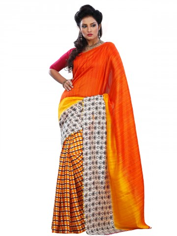 https://static9.cilory.com/81246-thickbox_default/riti-riwaz-bhagalpuri-silk-casual-saree-with-unstitched-blouse-ss5643.jpg
