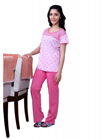https://static4.cilory.com/81281-thickbox_default/happy-hours-women-loungewear-sets.jpg