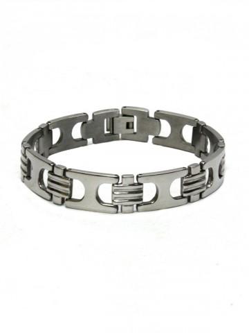 https://static7.cilory.com/82006-thickbox_default/archies-men-bracelet.jpg