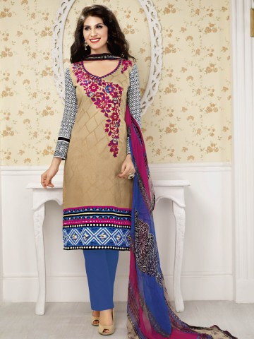 8a73f4a8ada  Kalakriti Designer Un-Stitched Suit. https   static.cilory .com 82257-thickbox default kalakriti-