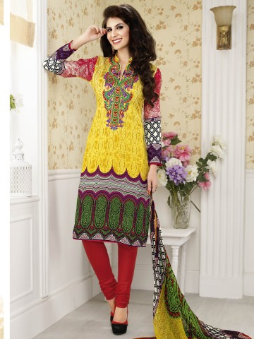 https://static3.cilory.com/82653-thickbox_default/kalakriti-designer-un-stitched-suit.jpg