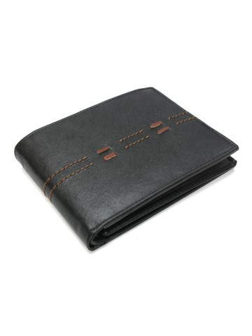 https://static4.cilory.com/83162-thickbox_default/archies-men-black-leather-wallet.jpg